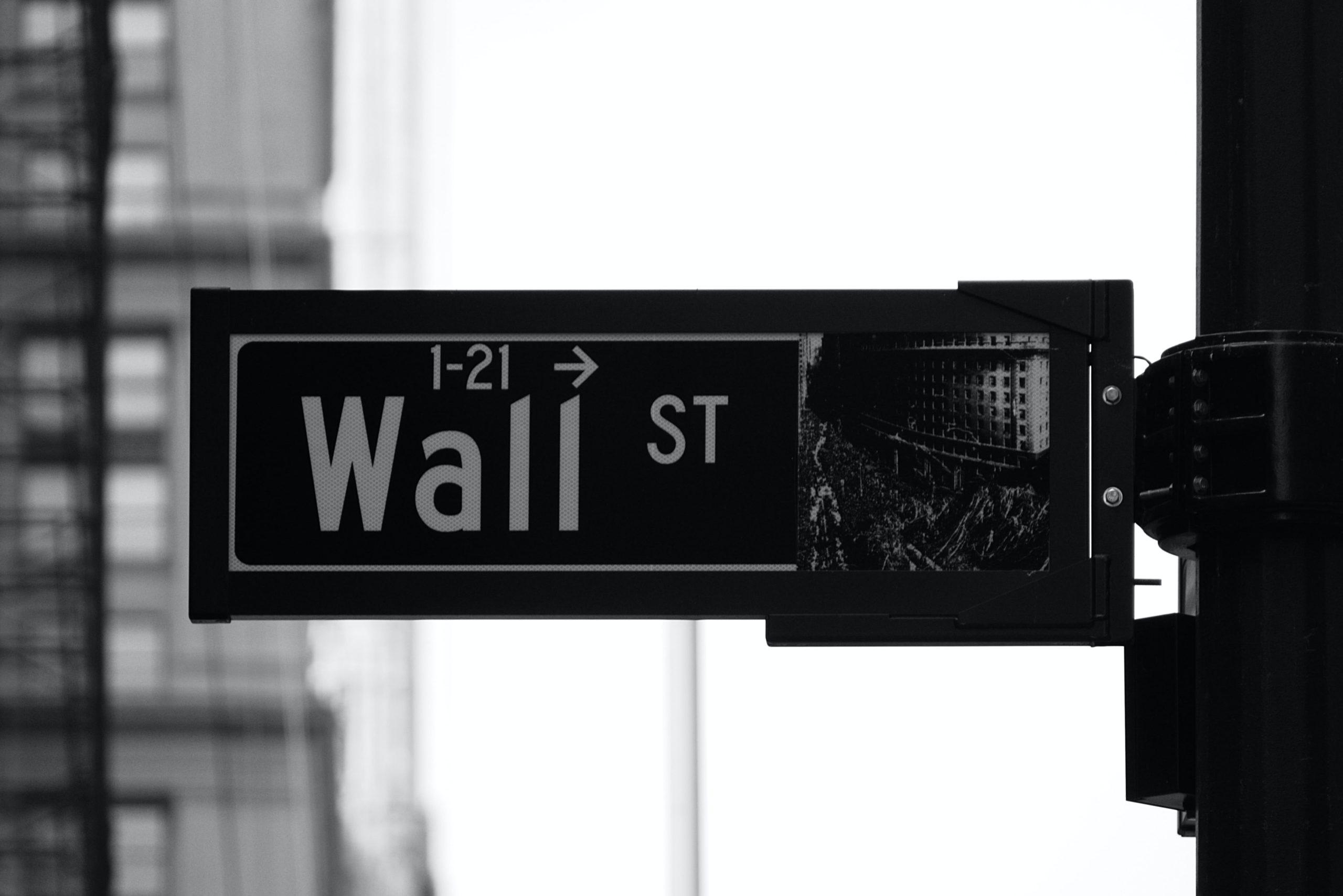 Warum ich nicht in Aktien investiere